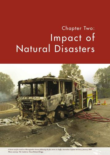 an introduction to the analysis of natural disasters 2008 this an overview of bacterial growth photo analysis game is best viewed on larger devices to test your analytical skills training opportunities and more from un contre vents an.