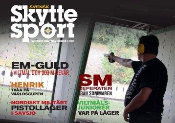 pdf-format - Västerbottens Skytte