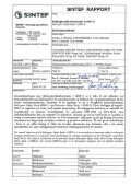 Helikoptersikkerhetsstudie 3 - Norsk olje og gass - Page 2