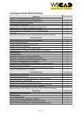 Leistungsmerkmale WSCAD 5 – CAD für die Elektrotechnik - Seite 6