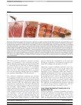 Curr. Opin. Microbiol., 11, 352-359 - miguelprudencio.com - Page 2