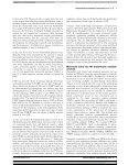 Curr. Opin. Microbiol., 11, 352-359 - miguelprudencio.com - Page 3