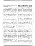 Curr. Opin. Microbiol., 11, 352-359 - miguelprudencio.com - Page 5