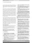 Curr. Opin. Microbiol., 11, 352-359 - miguelprudencio.com - Page 6