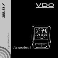 Wireless Language: D, GB - VDO