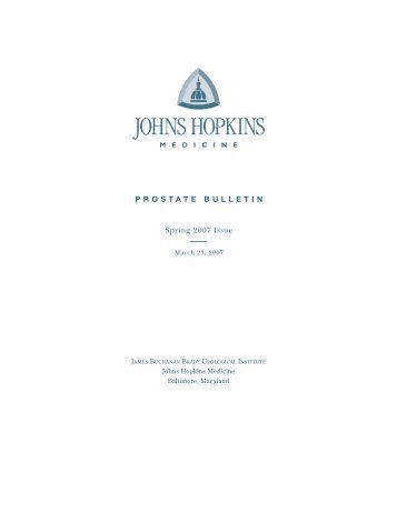 Paper 1 [1.87Mb] - URobotics - Urology Robotics at Johns Hopkins