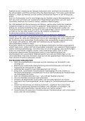 Stellungnahme als pdf - VSS-UNES-USU - Seite 2