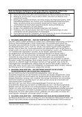 Stellungnahme als pdf - VSS-UNES-USU - Seite 3