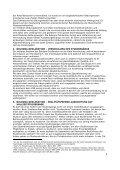 Stellungnahme als pdf - VSS-UNES-USU - Seite 4