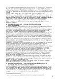 Stellungnahme als pdf - VSS-UNES-USU - Seite 5
