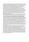 Stellungnahme als pdf - VSS-UNES-USU - Seite 6