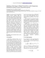 [PDF] Microsoft Word ... - COMSOL.com