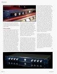 Dynamický kompresor - Elysia - Page 5