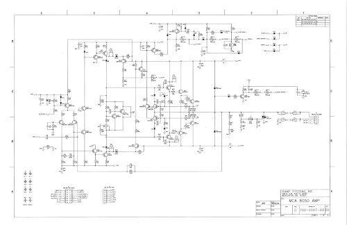 Gps Diagram Schematics