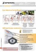 respirazione - Guida Finestra - Page 3