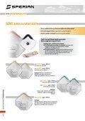 respirazione - Guida Finestra - Page 7