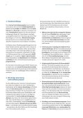 Interne Unternehmensanalyse - Kompetenzzentrum ... - Seite 4