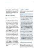 Interne Unternehmensanalyse - Kompetenzzentrum ... - Seite 5