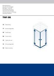 TW1 EKpdf - Duka