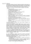 ПРОСТОРИИ ЗА ПРИВРЕМЕНО ЧУВАЊЕ - Cefta Trade Portal - Page 2