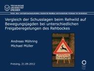 Möhring_Schusslagenvergleich beim Rehwild.pdf