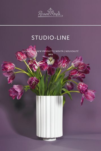 Studio-Line - Rosenthal