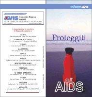 AVIS AIDS.pdf - Avis Ragusa