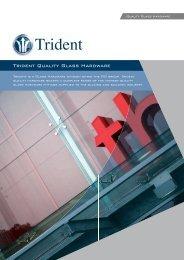 Download - Flat Glass Industries Pty Ltd