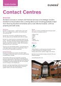 Download PDF - Locate Dundee - Page 2