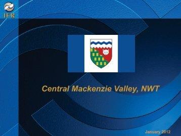 CMV Presentation January 2012