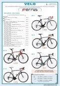 82100 CASTELFERRUS - FRANCE Tél. 05 63 95 ... - Serge Dutouron - Page 2