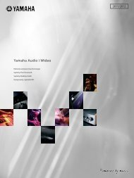 1080p - Audio Klan
