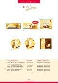 Schokolade/Pralinen - Seite 5