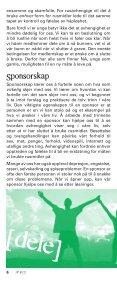 Av unge rusavhengige, for unge rusavhengige - Narcotics Anonymous - Page 6