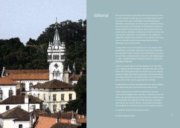 Brochura - Enquadramento.pdf - SIAM - Universidade de Lisboa