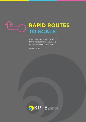Rapid-Routes-to-Scale-Report-Jan-20151