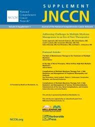 Download - National Comprehensive Cancer Network