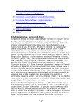 Vida_excelente_ pintores_escultores_arquitectos_Vasari_Giorgio - Page 2