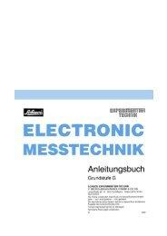 ELECTRONIC MESSTECHNIK - Philips