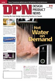 DPN jan 06 p1_10.qxd - Design Product News