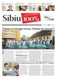 Sibiu100% - Page 3
