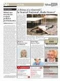 Sibiu100% - Page 4