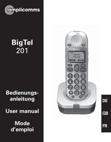 cisco ip phone 7962 guide ebook