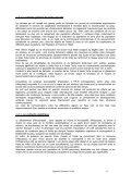 rapport mission Sandra1 - Architecture et Développement - Page 3