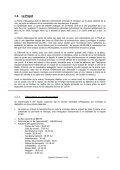 rapport mission Sandra1 - Architecture et Développement - Page 5