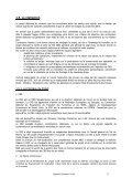 rapport mission Sandra1 - Architecture et Développement - Page 7