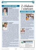 Dożynki Powiatu - Starostwo Powiatowe w Pleszewie - Page 2