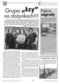 Dożynki Powiatu - Starostwo Powiatowe w Pleszewie - Page 3