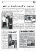 Dożynki Powiatu - Starostwo Powiatowe w Pleszewie - Page 4