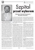 Dożynki Powiatu - Starostwo Powiatowe w Pleszewie - Page 5